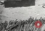 Image of American military equipment captured by Japanese in Philippines Philippines, 1942, second 47 stock footage video 65675062378