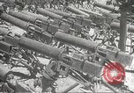 Image of American military equipment captured by Japanese in Philippines Philippines, 1942, second 53 stock footage video 65675062378