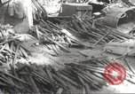 Image of American military equipment captured by Japanese in Philippines Philippines, 1942, second 57 stock footage video 65675062378