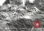 Image of American military equipment captured by Japanese in Philippines Philippines, 1942, second 58 stock footage video 65675062378