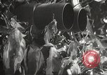 Image of Japanese soldiers Corregidor Island Philippines, 1942, second 17 stock footage video 65675062379