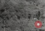 Image of Japanese soldiers Corregidor Island Philippines, 1942, second 31 stock footage video 65675062379