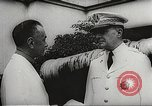 Image of United States soldiers Philippines, 1942, second 6 stock footage video 65675062381