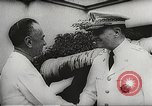 Image of United States soldiers Philippines, 1942, second 7 stock footage video 65675062381
