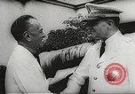 Image of United States soldiers Philippines, 1942, second 8 stock footage video 65675062381