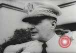 Image of United States soldiers Philippines, 1942, second 13 stock footage video 65675062381
