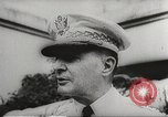 Image of United States soldiers Philippines, 1942, second 14 stock footage video 65675062381