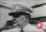 Image of United States soldiers Philippines, 1942, second 15 stock footage video 65675062381