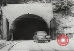 Image of United States soldiers Philippines, 1942, second 16 stock footage video 65675062381