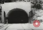 Image of United States soldiers Philippines, 1942, second 18 stock footage video 65675062381