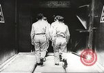Image of United States soldiers Philippines, 1942, second 34 stock footage video 65675062381