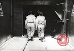 Image of United States soldiers Philippines, 1942, second 35 stock footage video 65675062381