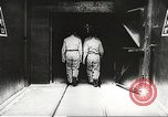Image of United States soldiers Philippines, 1942, second 36 stock footage video 65675062381