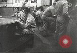 Image of United States soldiers Philippines, 1942, second 37 stock footage video 65675062381