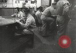Image of United States soldiers Philippines, 1942, second 38 stock footage video 65675062381