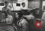 Image of United States soldiers Philippines, 1942, second 39 stock footage video 65675062381