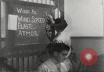 Image of United States soldiers Philippines, 1942, second 40 stock footage video 65675062381