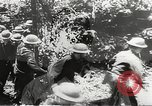 Image of United States soldiers Philippines, 1942, second 49 stock footage video 65675062381