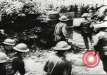 Image of United States soldiers Philippines, 1942, second 50 stock footage video 65675062381
