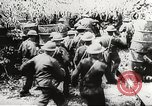 Image of United States soldiers Philippines, 1942, second 51 stock footage video 65675062381