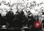 Image of United States soldiers Philippines, 1942, second 53 stock footage video 65675062381