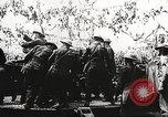 Image of United States soldiers Philippines, 1942, second 54 stock footage video 65675062381