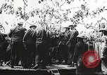 Image of United States soldiers Philippines, 1942, second 55 stock footage video 65675062381