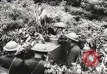 Image of United States soldiers Philippines, 1942, second 56 stock footage video 65675062381