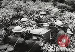 Image of United States soldiers Philippines, 1942, second 57 stock footage video 65675062381