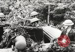 Image of United States soldiers Philippines, 1942, second 59 stock footage video 65675062381