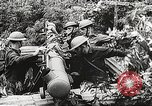 Image of United States soldiers Philippines, 1942, second 60 stock footage video 65675062381