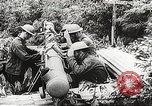 Image of United States soldiers Philippines, 1942, second 61 stock footage video 65675062381