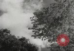 Image of Japanese soldiers Philippines, 1942, second 23 stock footage video 65675062382
