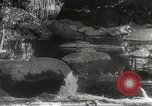 Image of Japanese soldiers Philippines, 1942, second 33 stock footage video 65675062382