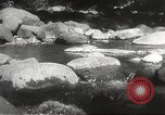 Image of Japanese soldiers Philippines, 1942, second 35 stock footage video 65675062382