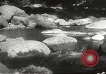Image of Japanese soldiers Philippines, 1942, second 36 stock footage video 65675062382