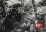Image of Japanese soldiers Philippines, 1942, second 41 stock footage video 65675062382