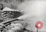 Image of Japanese soldiers Philippines, 1942, second 51 stock footage video 65675062382