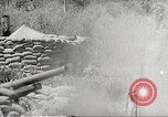Image of Japanese soldiers Philippines, 1942, second 52 stock footage video 65675062382