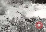 Image of Japanese soldiers Philippines, 1942, second 55 stock footage video 65675062382