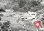 Image of Japanese soldiers Philippines, 1942, second 56 stock footage video 65675062382