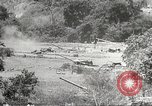 Image of Japanese soldiers Philippines, 1942, second 57 stock footage video 65675062382