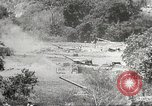 Image of Japanese soldiers Philippines, 1942, second 58 stock footage video 65675062382