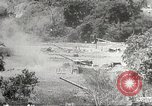 Image of Japanese soldiers Philippines, 1942, second 59 stock footage video 65675062382