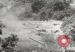 Image of Japanese soldiers Philippines, 1942, second 60 stock footage video 65675062382