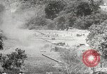 Image of Japanese soldiers Philippines, 1942, second 61 stock footage video 65675062382