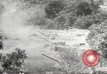 Image of Japanese soldiers Philippines, 1942, second 62 stock footage video 65675062382