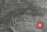 Image of Japanese soldiers Philippines, 1942, second 18 stock footage video 65675062384