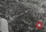 Image of Japanese soldiers Philippines, 1942, second 22 stock footage video 65675062384