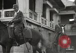 Image of Japanese soldiers Philippines, 1942, second 37 stock footage video 65675062384